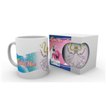 Sailor Moon Mug 281605