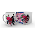 Sailor Moon Mug 281606