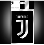 Juventus FC Wall Sticker
