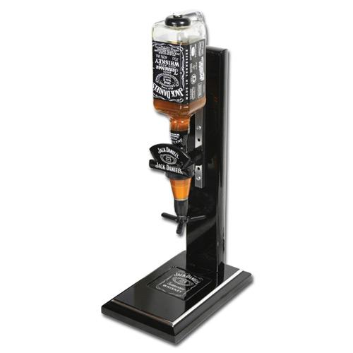 Jack Daniels Spirit Dispenser for only £ 56.17 at MerchandisingPlaza UK