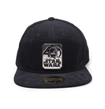 Star Wars - 40 Years Anniversary Snapback
