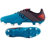 All Blacks Shoes 281774