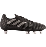 All Blacks Shoes 281776