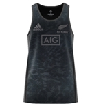 All Blacks Tank Top 281778