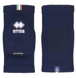 Italy Volleyball Knee cap