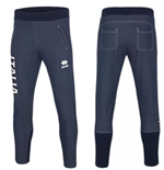 Italy Volleyball Alcor Official Pants