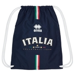 Italy Volleyball Bag