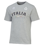 Italy Volleyball T-shirt 281848