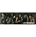 The Walking Dead Poster 281859