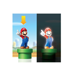Super Mario Table lamp 281877