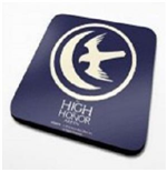 Game of Thrones Coaster - Game Of Thrones Arryn