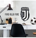 Juventus FC Wall Stickers 282177