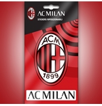 AC Milan Sticker 282189