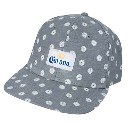 Corona Caps - Official Merchandise 2018 19 dbbbe7d05f85