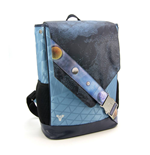 Destiny Backpack Starmap Guardian Crest