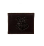 Harry Potter Wallet Hogwarts