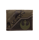 Star Wars Rogue One Wallet Empire