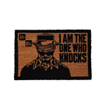Breaking Bad Doormat 282461