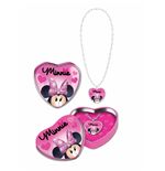 Minnie Necklace 282549