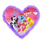 My little pony Cushion 282550