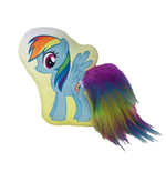 My little pony Cushion 282553