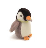 Animals Plush Toy 282566