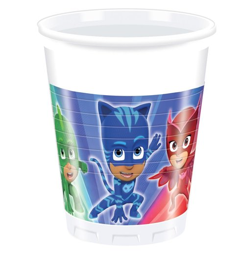 PJ Masks  Parties Accessories 282569