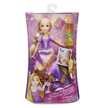Princess Disney Doll 282583
