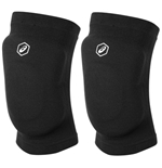 Volley Accessories Knee cap 282647