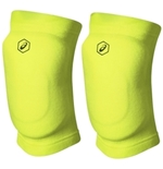 Volley Accessories Knee cap 282648