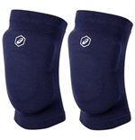 Volley Accessories Knee cap 282649
