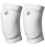 Volley Accessories Knee cap 282650