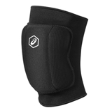 MiniVolley Asics Basic Knee cap