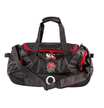 England Rugby Holdall 282656