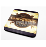 Game of Thrones Coaster 283028