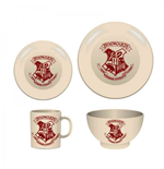 Harry Potter Breakfast Set 283035