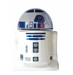 Star Wars Kitchen Accessories 283052