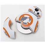 Star Wars Kitchen Accessories 283057