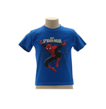Spiderman T-shirt 283064