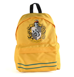 Harry Potter Backpack Hufflepuff