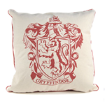 Harry Potter Pillow Gryffindor 46 cm