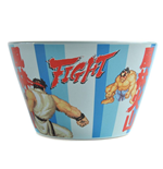 Street Fighter Bowl Honda Case (6)