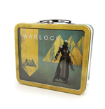 Destiny Lunch Box Guardian Warlock