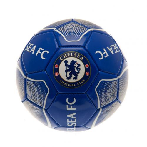Chelsea F.C. Mini Ball PR