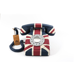 United Kingdom Home Accessories 283435