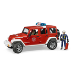 Jeep Diecast Model 283437