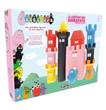 Barbapapa Toy 283441