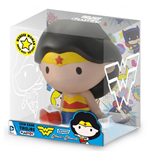 Wonder Woman Money Box 283461