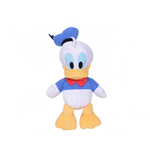 Donald Duck Plush Toy 283467