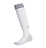 2018-2019 Argentina Home Adidas Socks (White)